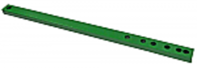 Drawbar - Straight, Standard Duty