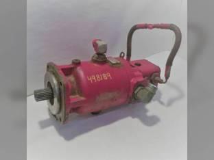 Used Hydrostatic Drive Motor International 1420 1440 Case IH 1620 1640 133783C97 1958075C1 1958076C1 1252344C92