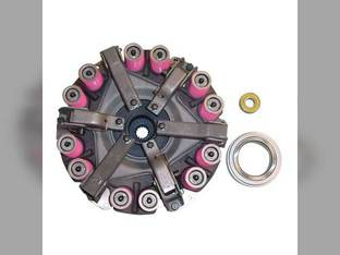 Dual Clutch Kit Ford 860 600 801 861 800 961 700 960 2000 661 901 900 NAA Super Dexta 660 Dexta 601 311435