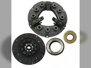 Clutch Kit International HV H Super W4 Super H 358555R1