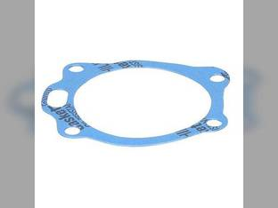 Water Pump Gasket Set Landini Massey Ferguson 165 270 670 690 6500 394 265 178 261 290 283 275 50C 285 60 175 362 300 50 180 255 374 350 282 384 220 Bobcat Allis Chalmers 175 170 International 475