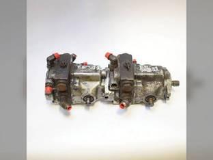Used Hydraulic Pump - Tandem Gehl 4400 HL4400 054199