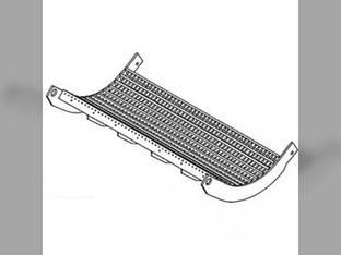 Concave - 13 Bar Titan Style John Deere 6600 6601 6602 6620 6621 6622 AH108864