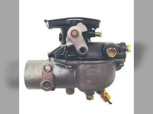 Remanufactured Carburetor Allis Chalmers WD45