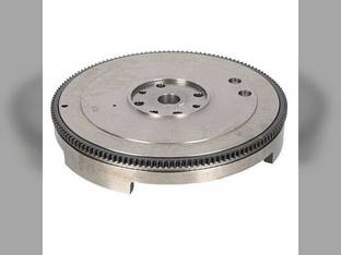 Flywheel With Ring Gear John Deere 2955 2950 2940 3640 2130 2855N 2755 2350 2750 3120 2840 2850 2450 2550 2140 3130 2040S 3040 2555 3050 3140 3030 3150 3350 2355N R114282