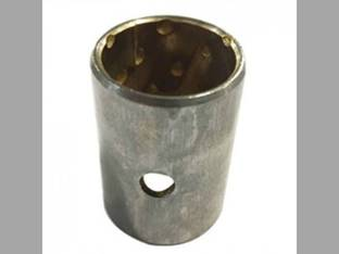 Steering Arm Bushing Massey Ferguson 30 165 270 304 670 690 265 290 302 283 275 135 285 3165 245 175 150 356 65 50 50 255 282 VPJ5244