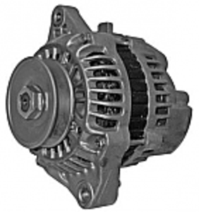Alternator - 12 Volt, 60 Amp