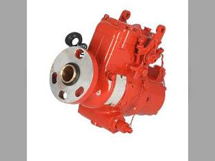 Remanufactured Fuel Injection Pump Allis Chalmers D17 4514022