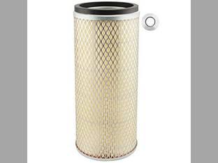 Filter - Air Inner PA1982 John Deere 700 6030 3010 5020 4010 AR45785 Case 1175 1170 A62255