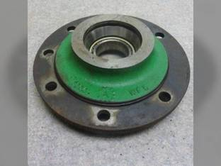Used Bearing Housing John Deere 956 956 920 920 945 945 935 935 990 990 925 925 915 915 946 946 910 910 955 955 936 936 916 916 930 930 926 926 E87126
