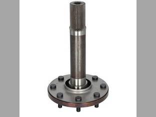 Axle Drive Shaft Case 450 85XT 465 445 95XT 90XT 339428A3