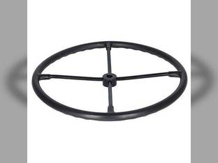Steering Wheel John Deere 70 820 80 720 R AR505R