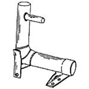 Muffler Eliminator DC52488ASP