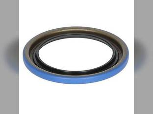 Inner Seal - Grease Case 1845S 1845C 1845 1845B 276243A1 International 156228C91 1120921C1