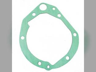 Hydraulic Pump Gasket Ford 5340 5550 755 5190 3330 7500 83961379