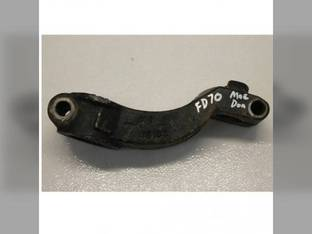 Used Knife Drive Arm Case IH 1042 2042 2142 2152 2162 1052 2062 2052 369994A1 New Holland 83C 86C 84C 82C 369994A1