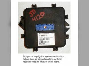 Used Transmission Controller John Deere 4120 3320 3120 4720 4520 3720 3520 4320