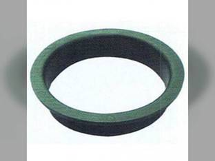 Planter Seal Retainer John Deere 630 620 55 610 640 650 670 8450 770 7100 7300 730 955 970 510 4895 4995 4710 4310 4410 4610 4600 4510 335 4200 4210 4010 1710 1650 1600 1630 1640 1730 1840 1050 1010