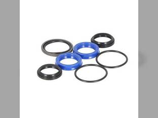 Power Steering Cylinder Seal Kit - Vickers Mahindra 6530 6500 6030 5530 5500 6000 4500 007200680C1