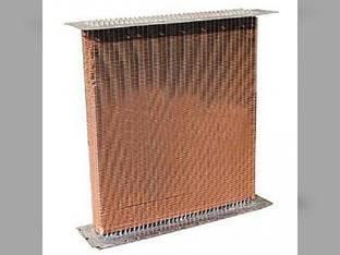 Radiator Core John Deere H AH536R
