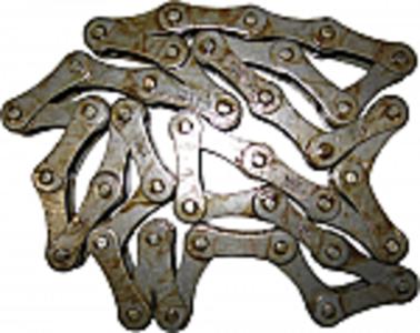 Chain, 38 Links
