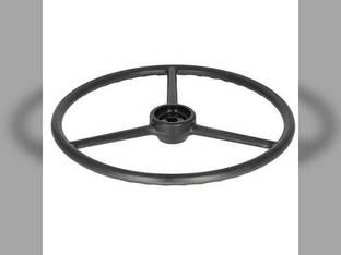 Steering Wheel Oliver Super 77 70 Super 55 99 880 550 88 1650 Super 99 1600 660 Super 88 1550 770 80 80 1800 77 B767C White 2-62