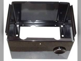 Battery Box John Deere G A AA3954R
