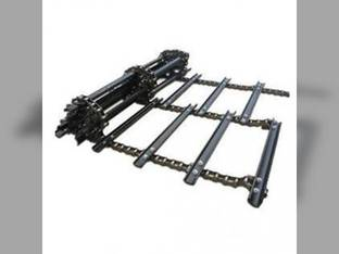Feeder House Chain - Gleaner R55 R52 R42 71149938
