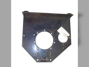 Used Engine Adapter Plate