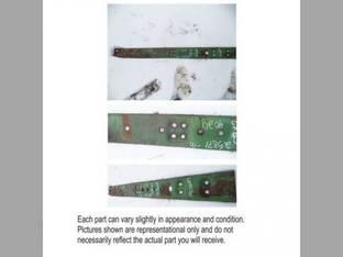 Used LH Frame Rail John Deere 4010 4000 4020 R34114
