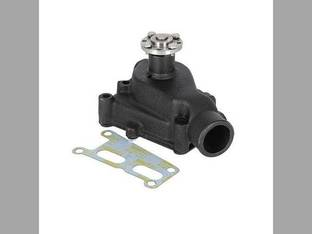 Remanufactured Water Pump International 2806 3616 3616 660 2756 2606 315 560 826 706 2826 756 806 2706 715 606 686 503 340 403 Hydro 70 460 856 2504 504 766 2856 666 Hydro 86 656 3514 3514 615 2656