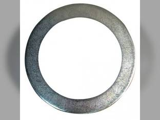 Bearing Shield Sunflower 1436 1435 SN4924 Landoll 140473