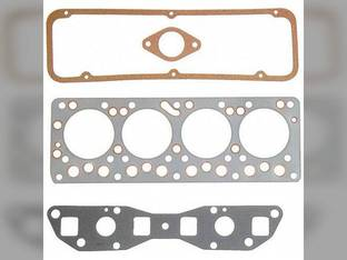 Head Gasket Set Massey Ferguson 165 3165 65 836283M1