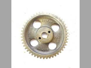 Used Fuel Injection Pump Gear John Deere 260 643D 672B 3830 544G 6100 548E 4039 8875 648E 410D 6600 640E 510D 6500 7450 6068T 555G 6068 3029 510C 4500 4400 9400 7600 9930 4045 650G 540E 250 7445 544E
