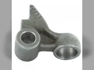 Clutch Dog John Deere 70 G D 60 A 730 720 620 630 C74R