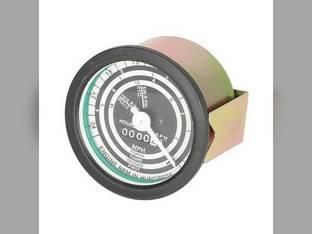 Tachometer (Proofmeter) Gauge Ford 8N 8N17360A1