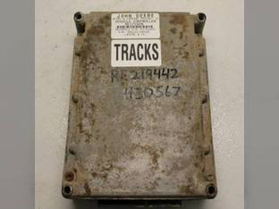 Used Vehicle Controller John Deere 8410T 8210T 8310T 8110T RER171028