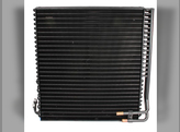 Condenser with Oil Cooler