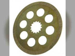 Brake Disc Massey Ferguson 3065 3050 3060 3582085M92