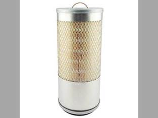 Filter - Air Outer with Bail Handle PA2392 537334 R1 International 686 Hydro 70 666 Hydro 86 537334-R1
