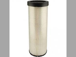 Filter Radial Seal Inner Air Element RS3721 Case IH SPX4260 9390 9370 9380 Steiger 90-8301T1