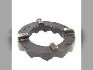 Slip Clutch Tooth Ring John Deere 3300 4400 4420 6600 6601 6602 6620 6622 7700 7701 7720 7721 8820 3300 4400 4420 6600 6601 6602 6620 6622 7700 7701 7720 7721 8820 200 215 216 218 220 224 900 918 920