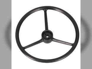 Steering Wheel John Deere 2020 4050 2950 4630 1520 830 4240 2350 2630 4450 4640 4230 2750 2440 4250 2550 3020 4650 8630 820 4000 2030 4840 4020 4430 1530 8430 4040 4030 4440 2640 4850 1020 4320 2520