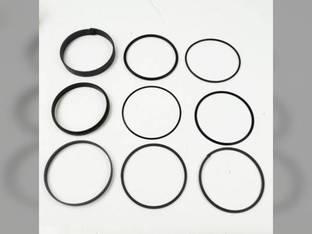 Bucket Cylinder Seal Kit John Deere 550A 610 450C 450D 710B 655 550B 550 450 710 640D 450B 740 510 755B 755 755A 510B 450E 640 655B 610B RE14094