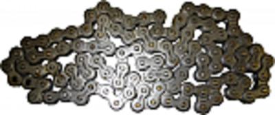 Chain, 105 Links