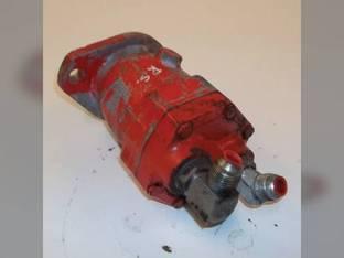 Used Hydraulic Drive Motor Gehl SL3510 SL3610 SL4510 4610 3610 SL4610 4510 3510 061164