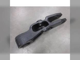 Used Rockshaft Lift Arm - Left Hand New Holland T7050 TM175 T7060 T7040 T7070 TM190 T7030 Case IH MXM190 Puma 165 MXM175 Puma 180 Puma 210 Puma 195 5198417