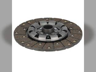 Remanufactured Clutch Disc Allis Chalmers D12 I600 D10 I40 I60 70246660