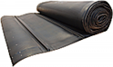 Draper Side Belt, Movable