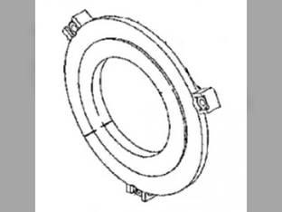 Clutch Plate - Carraro John Deere 5510 5200 5300 5410 5210 5500 5400 5310 5203 RE45879